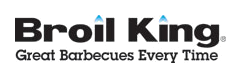 /barbecues/broil-king.html