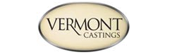 /barbecues/vermont-castings.html