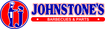 Johnstone's Barbecues and Parts - Vancouver's Original Barbecue Store