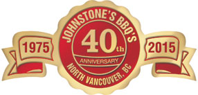 Celebrating 40 years of serving greater vancouver
