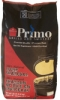 Primo Grills and Smokers - Primo Brand Charcoal - KC608