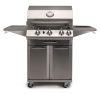 jackson grills versa and lux series grills