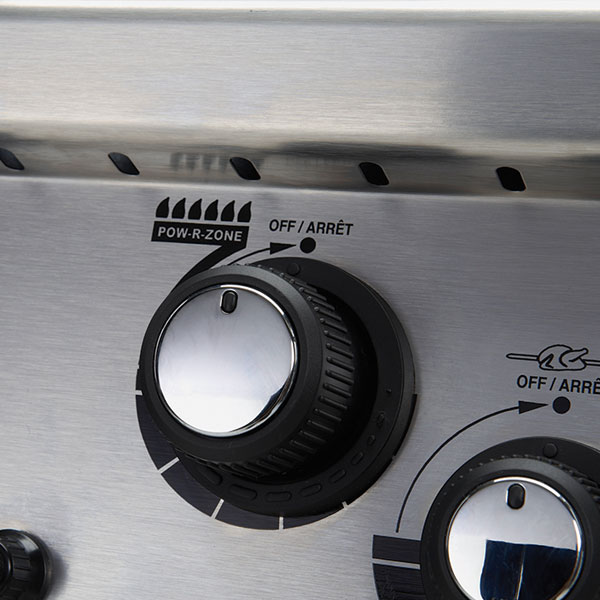 Broil King Signet 320b Black Cast Iron Grills 986454