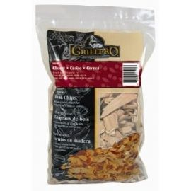 Grill Pro Accessories - 00270 - MAPLE BITS 2lbs
