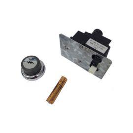 Spark Generator 2 Outlet