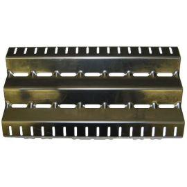 Flav-R-Wave S/Steel Porta-Chef