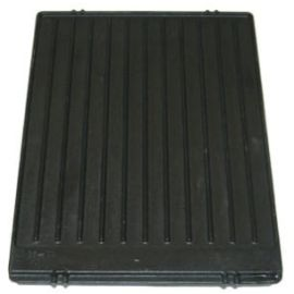 Broil King Accessories - 11221 - COOKING GRIDDLE FOR 50M SIGNET 06 AND NEWER