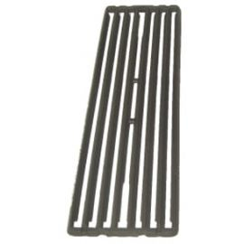 11229, Broil King, Cooking Grill Cast Iron (Each)