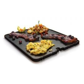 Broil King Cooking Griddle Cast Iron Porta-Chef 320