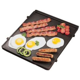 Broil King Accessories - 11239 - GRIDDLE FOR IMPERIAL XL/REGAL