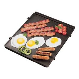 Broil King Accessories - 11242 - Griddle for Baron Series(NEW)
