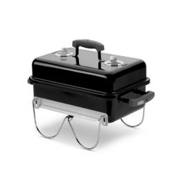 Weber - 121020 - CHARCOAL-GO-ANYWHERE