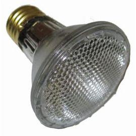 DCS Halogen Bulb