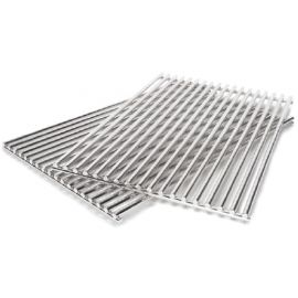 17527, Grill Care, Cooking Grills Stainless Steel 8mm Rods