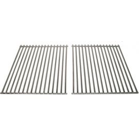 Broil King Accessories - 18652 - COOKING GRILLS STAINLESS STEEL (PR)