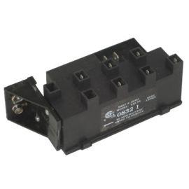 DCS Battery Ignitor Module 9V Eltec 6