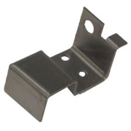 DCS Electrode Brckt (R)