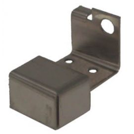 DCS Electrode Brckt (L)