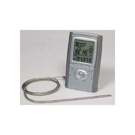 Maverick Remote Accessories - ET-8 - Roast Alert Oven Roasting Thermometer