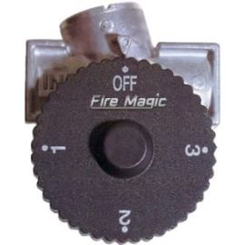 Weber Accessories - 3090 - Automatic Safety SHUT OFF Timer