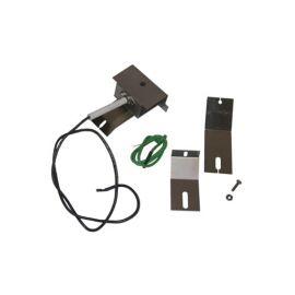 Ignitor Box Kit