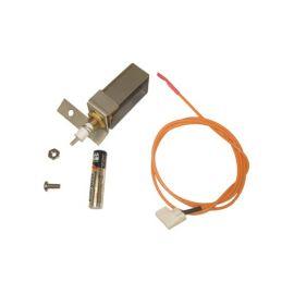 Ign Electrode Kit W/wire