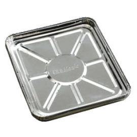 Fire Magic - 3557 - Replacement Foil Trays