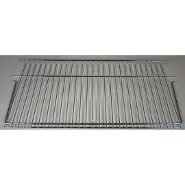 Upper Warming Rack 250 Nickel Chrome