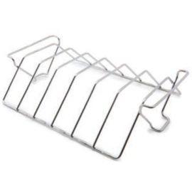 Grill Pro - 41616 - Rib & Roast Rack