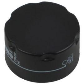 Control Knob For Weber Q