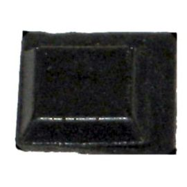 Replace Tabs Rubber Non Skid Q (Each)
