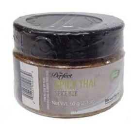 Broil King Accessories - 50973 - SPICY THAI SPICE RUB