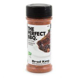 The Perfect Smokin&Apos; Southwest Spice Rub