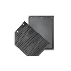 Cast Iron Reversible Griddle - 325/450/600/750