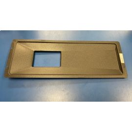 Broil King Grease Tray
