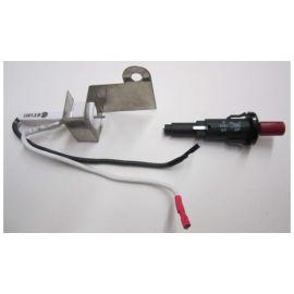 Ignitor Kit - Pushbutton