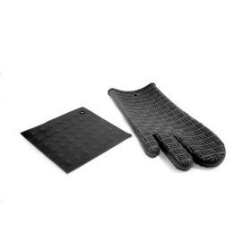 Broil King Accessories - 60973 - OVEN MITT