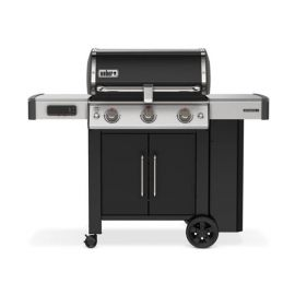 Genesis II Smart Grill EX-315