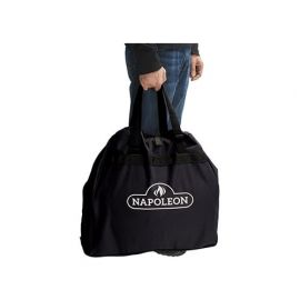 Napoleon Travel Q 285 Carry Bag