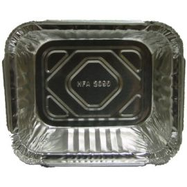62007 - Napoleon Drip Tray Pack Of 5