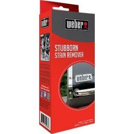 Stubborn Stain Remover