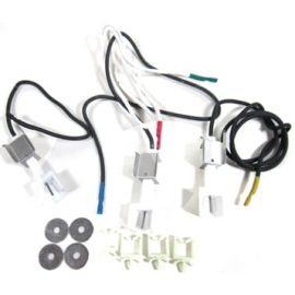 Igniter Electrode Set 310/320