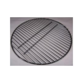 Charcoal Grate Smc 09 22.5in