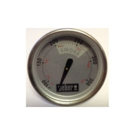 Thermometer 18 Smoker