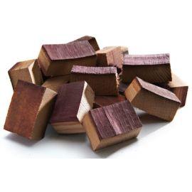 63250 - Broil King Accessories - Wine Barrel Chunks