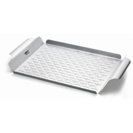 Weber Accessories - 6435 - GRILL PAN
