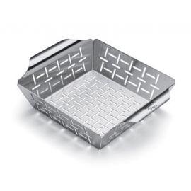 Weber - 6481 - Vegetable Basket (Sm)