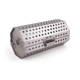 Barbecue Genius - 50706 - Multi-Grilling Basket