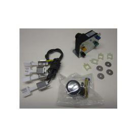 Igniter Kit Gen 330 '14
