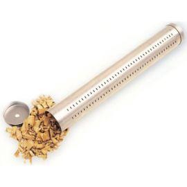 67011 - Napoleon Smoker Pipe S/S